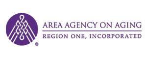 AAA_Logo_Hor_WT