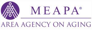 MEAPA_Logo